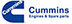 cummins-engine-parts-logo (1)